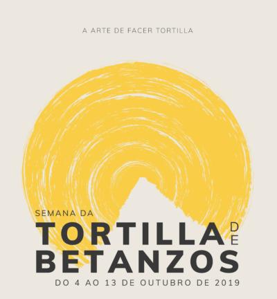 Lar de Unta na Semana da Tortilla de Betanzos