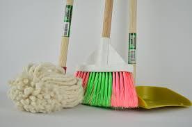 Xornadas de Limpeza do Local