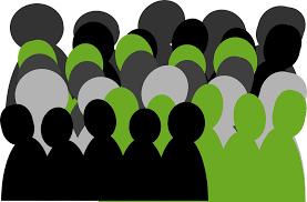 Convocatoria de Asemblea Xeral – 5 de xullo de 2020